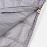 Женская куртка Ellesse Andalo Padded Lilac фото- 5