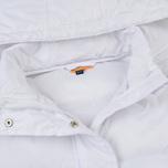 Женская куртка Ellesse Andalo Padded Optic White фото- 1