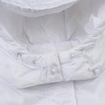 Женская куртка Ellesse Andalo Padded Optic White фото- 2