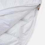 Женская куртка Ellesse Andalo Padded Optic White фото- 5