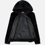 Женская куртка Ellesse Giovanna Zip Anthracite фото- 1