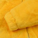Женская куртка Ellesse Giovanna Zip Lemon Chrome фото- 3