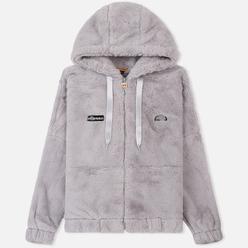 Женская куртка Ellesse Giovanna Zip Lilac