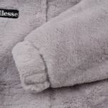 Женская куртка Ellesse Giovanna Zip Lilac фото- 3