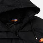 Женская куртка Ellesse Pejo Anthracite фото- 1
