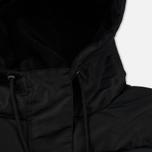 Женская куртка Ellesse Pejo Anthracite фото- 3