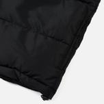 Женская куртка Ellesse Pejo Anthracite фото- 5