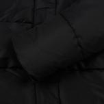 Женская куртка Ellesse Pejo Anthracite фото- 6
