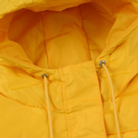Женская куртка Ellesse Pejo Lemon Chrome фото- 3