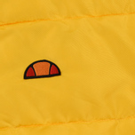 Женская куртка Ellesse Pejo Lemon Chrome фото- 4