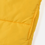 Женская куртка Ellesse Pejo Lemon Chrome фото- 5