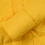 Женская куртка Ellesse Pejo Lemon Chrome фото- 6