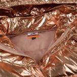 Женская куртка Ellesse Zinnia Padded Rose Gold фото- 1