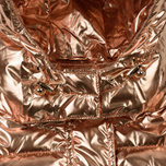 Женская куртка Ellesse Zinnia Padded Rose Gold фото- 2