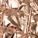 Женская куртка Ellesse Zinnia Padded Rose Gold фото- 4
