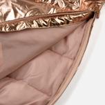 Женская куртка Ellesse Zinnia Padded Rose Gold фото- 5