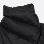 Женская куртка Griffin Sleeping Bag Long Wool Black фото- 4