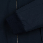 Женская куртка харрингтон Baracuta G9 Modern Classic Marine фото- 5