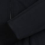 Женская куртка харрингтон Baracuta G9 Modern Classic Black фото- 3