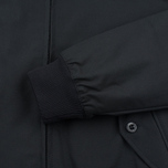 Женская куртка харрингтон Fred Perry Reissues Classic Black фото- 6