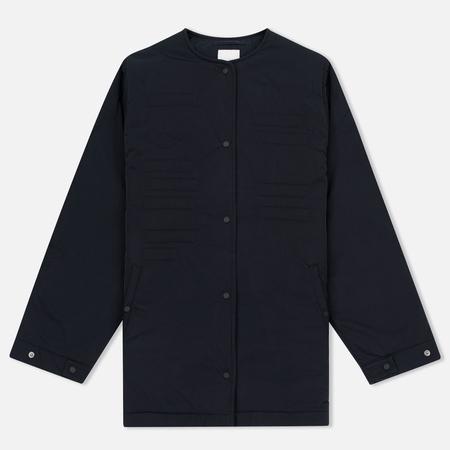 Женская куртка maharishi Zoku Puffer Quilting Black