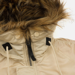 Женская куртка парка Alpha Industries N3B VF 59 Carmel фото- 3