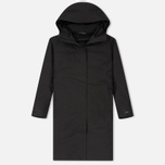 Женская куртка парка Arcteryx Patera Gore-Tex Black фото- 0