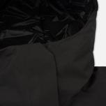 Женская куртка парка Arcteryx Patera Gore-Tex Black фото- 1