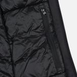 Женская куртка парка Arcteryx Patera Gore-Tex Black фото- 4
