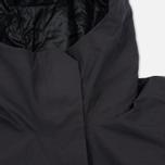 Женская куртка парка Arcteryx Patera Gore-Tex Black фото- 5