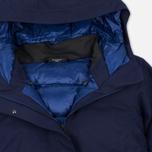 Женская куртка парка Arcteryx Patera Gore-Tex Marianas фото- 1