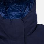 Женская куртка парка Arcteryx Patera Gore-Tex Marianas фото- 4