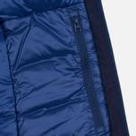 Женская куртка парка Arcteryx Patera Gore-Tex Marianas фото- 5