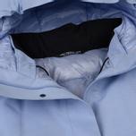 Женская куртка парка Arcteryx Patera Gore-Tex Osmosis фото- 1