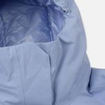Женская куртка парка Arcteryx Patera Gore-Tex Osmosis фото- 3