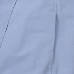Женская куртка парка Arcteryx Patera Gore-Tex Osmosis фото- 4
