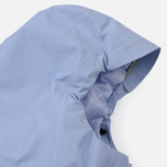Женская куртка парка Arcteryx Patera Gore-Tex Osmosis фото- 6