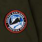 Женская куртка парка Arctic Explorer Chill Khaki фото - 6