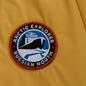 Женская куртка парка Arctic Explorer Chill Yellow фото - 6