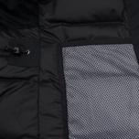Женская куртка парка Arctic Explorer UMI Black фото- 9