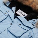 Женская куртка парка Arctic Explorer UMI Sky фото- 1