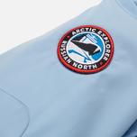 Женская куртка парка Arctic Explorer UMI Sky фото- 2