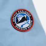 Женская куртка парка Arctic Explorer UMI Sky фото- 7