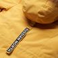 Женская куртка парка Arctic Explorer UMI Yellow фото - 3