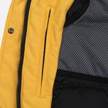 Женская куртка парка Arctic Explorer UMI Yellow фото- 7