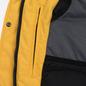 Женская куртка парка Arctic Explorer UMI Yellow фото - 7