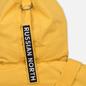 Женская куртка парка Arctic Explorer UMI Yellow фото - 8