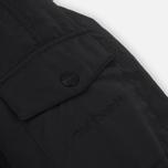 Женская куртка парка Carhartt WIP W' Anchorage 4.7 Oz Black/Black фото- 6