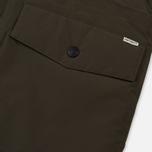 Женская куртка парка Carhartt WIP W' Anchorage 4.7 Oz Cypress/Black фото- 4