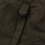 Женская куртка парка Carhartt WIP W' Anchorage 4.7 Oz Cypress/Black фото- 7
